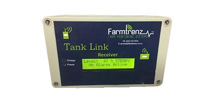 Farmtrenz Electronic Specialists